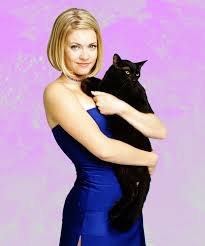 sabrina the teenage witch cast her boyfriends