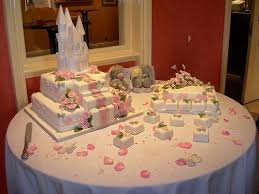 77 best disney wedding cakes images on pinterest disney wedding