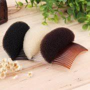 bun accessories hair bun accessories