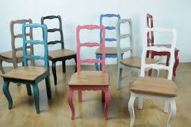colorful kitchen chairs fantastic colorful kitchen chairs hd9i20 tjihome