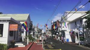 cape cod ma provincetown p town youtube