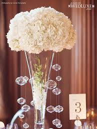 29 best wedding vases images on pinterest marriage wedding