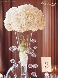 wedding flowers mississauga 29 best wedding vases images on marriage wedding