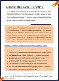 Upenn Career Services Resume Best Masters Curriculum Vitae Topics Top Reflective Essay