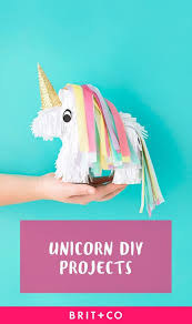 classic unicorn ring holder images These 21 unicorn diy projects will make all your dreams come true jpg