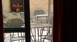 hotel banchetta sestriere italy hotel banchetta 3 hotel cad 72 sestriere italy hotels