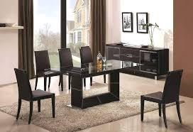 glass living room tables 28 images design modern high inspirational glass table sets for living room or back to modern