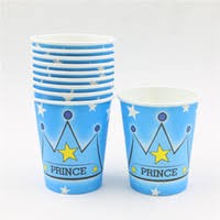 prince baby shower decorations wholesale prince baby shower decorations buy cheap prince baby