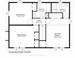 100 colonial plans enjoyable inspiration 2500 sq ft house
