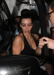 nail art kims nail salon madison alkims al kim kardashian at in