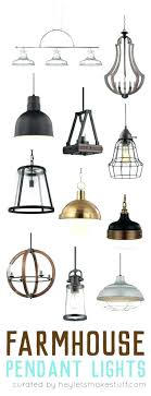 light fixtures near me new farmhouse pendant lighting fixtures like this item pottery barn