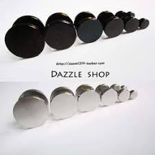 reggae earrings discount black earrings 2017 black stud earrings on