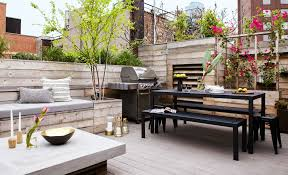 hannah bronfman and brendan fallis u0027s new york city triplex is a