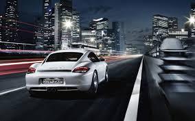 Porsche 918 Cayman - porsche cayman s wallpaper 52dazhew gallery