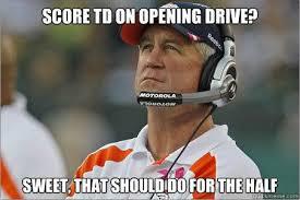 Memes De Los Broncos De Denver - denver broncos nfl memes memes pics 2018