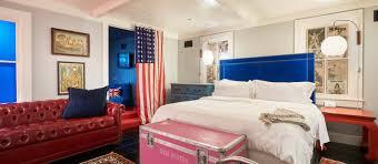 photos hotel saint cecilia a luxury hotel in austin