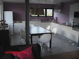 cuisine sans meuble haut fraîche eclairage meuble haut cuisine pour idees de deco de