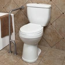 bar bathroom ideas pickens wall to floor grab bar bathroom