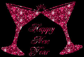 happy new year moving cards new year 2014 wallpapers greeting cards ideas wishes sms