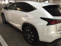 lexus nx memphis welcome to club lexus nx owner roll call u0026 member introduction