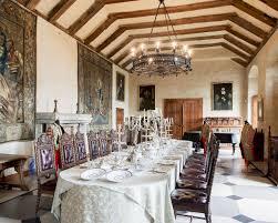 history marienburg castle