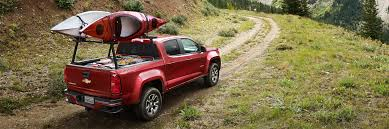 2017 chevrolet colorado dealer near sacramento john l sullivan