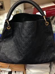 louis vuitton black friday sale 25 best louis vuitton handbags prices ideas on pinterest louis