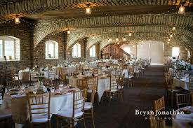 rochester wedding venues rochester wedding venue named one of the most stunning in minnesota
