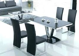 table chaise cuisine pas cher chaise table a manger table with table et chaises de cuisine