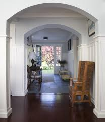 Home Interior Arch Design by Living Room Archentrance Mansion Room Home Livingroom Ceiling