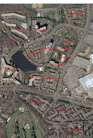 map of montgomery mall bethesda pictures to pin on pinterest
