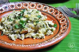 Main Dishes For Christmas - tamale stuffing thyme u0026 love