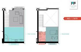 studio floor plan layout downtown la studio studio 10 notify me