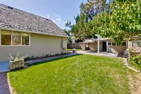 inviting home on a tree lined street midtown realty palo alto