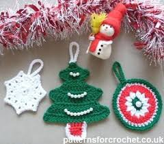 Christmas Tree Decoration Packs Uk by Best 25 Christmas Tree Decorations Uk Ideas On Pinterest