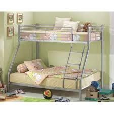 Bunk Beds - Joseph bunk bed