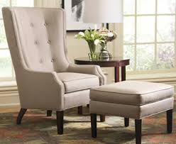 home interiors cedar falls photo gallery home interiors furniture and design store cedar