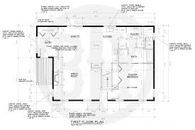 Customizable Floor Plans by House Floor Plans Home Floor Plans Custom Home Builders In Ct