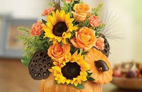 All About Flowers - at all about flowers llc cincinnati oh 45247 yp com
