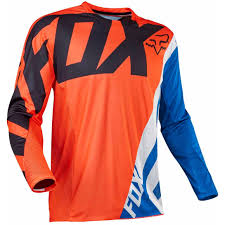 fox motocross wallpaper fox maillots camiseta de motocross fox 360 youth creo 2017