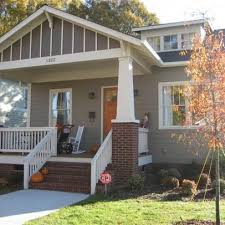 craftsman design homes 27 best outside downtown exterior ideas images on
