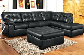 Sectional Leather Sleeper Sofa Rooms To Go Sleeper Sofas Leather 1025theparty