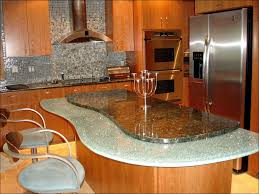 kitchen kitchen island modern kitchen island design u shaped