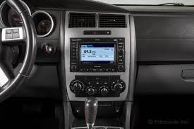 2007 dodge charger radio updated with connected tech 2007 dodge charger srt8