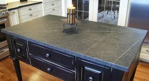 soapstone countertop ontario soapstone countertop supplier fabricator toronto