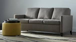 American Leather Comfort Sleeper Sale American Leather Comfort Sleeper Sale At Sklar Furnishing