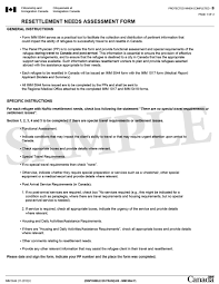canadian resume samples panel members handbook 2013