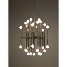Large Glass Pendant Light Table Lamps Pendant Over Table Lights Amp Pendant Light Large
