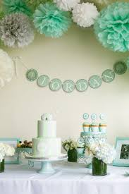 best 25 neutral shower ideas ideas on pinterest baby shower
