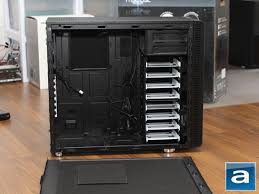 fractal design define r3 fractal design define r3 review page 3 of 4 aph networks